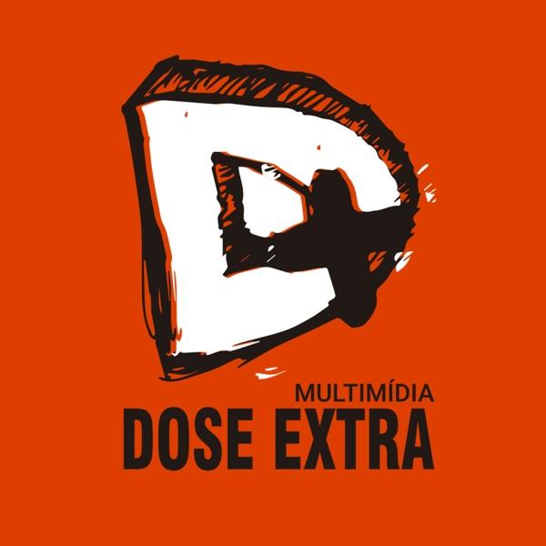 Dose Extra