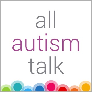 The Autism Helper Podcast on Apple Podcasts