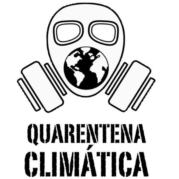 Quarentena Climática