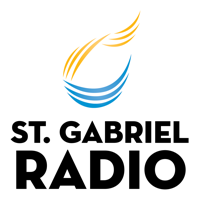 St Gabriel Catholic Radio podcast