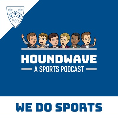 Houndwave Sports