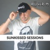 Roger-M - Sunkissed Sessions artwork