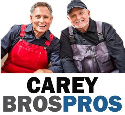 CareyBrosPros