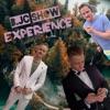 B.JC Show Experience  artwork