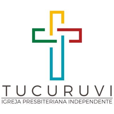 Igreja Presbiteriana Independente de Tucuruvi