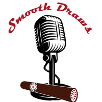 Smooth Draws podcast