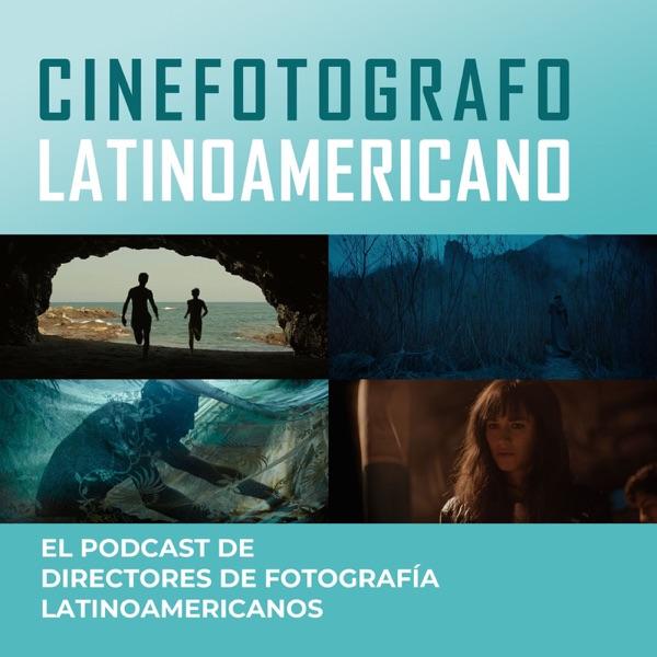 Cinefotógrafo Latinoamericano