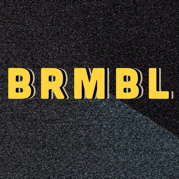 Brmblcast