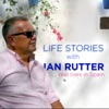 Life Stories with Ian Rutter artwork