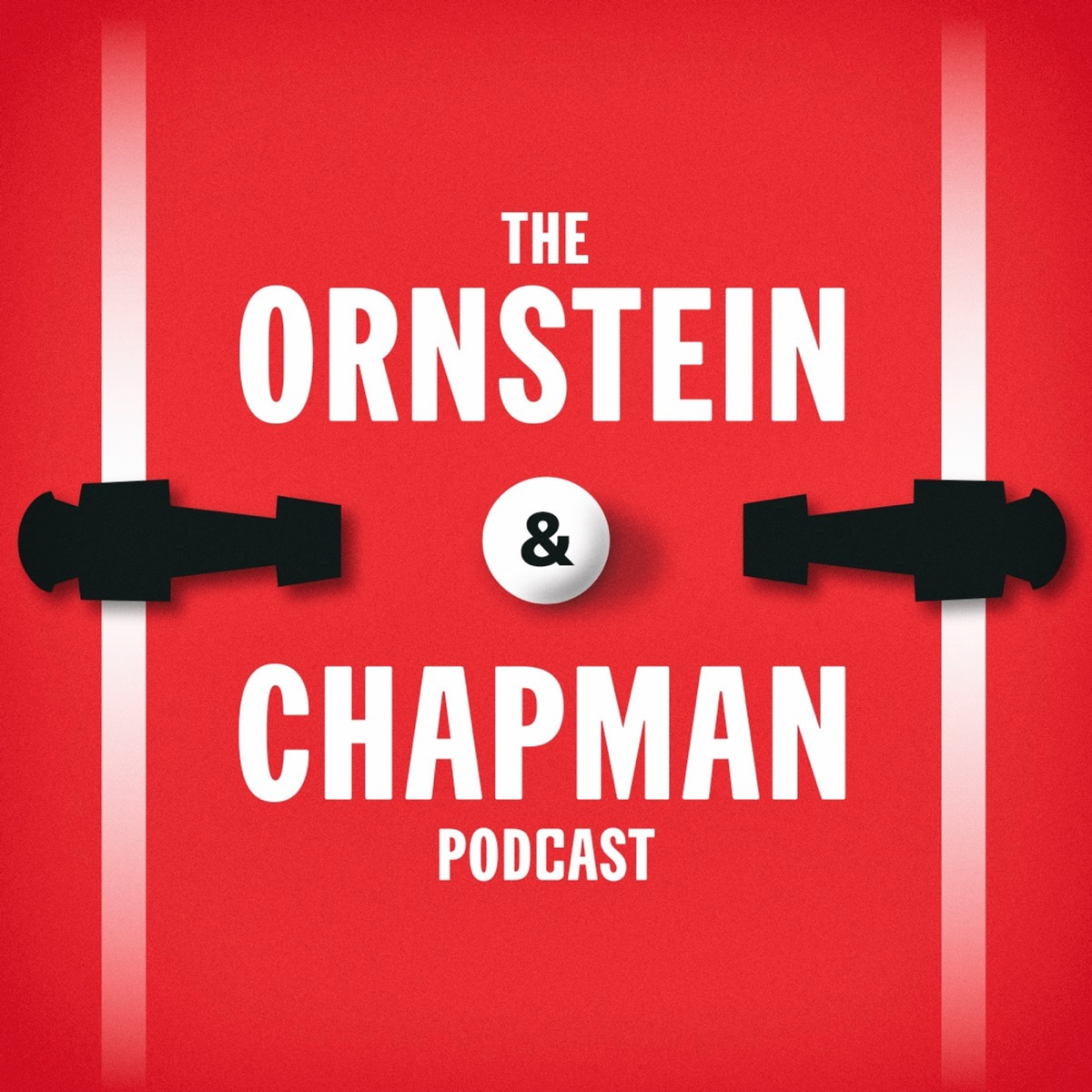 Arsene Wenger interview with David Ornstein