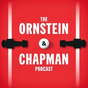 The Ornstein & Chapman Podcast