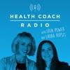 Health Coach Radio artwork