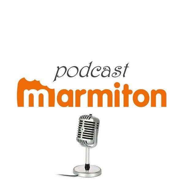 Podcast Marmiton