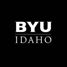 BYU-Idaho Devotionals on Apple Podcasts