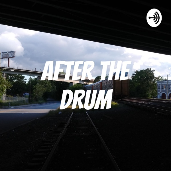After The Drum