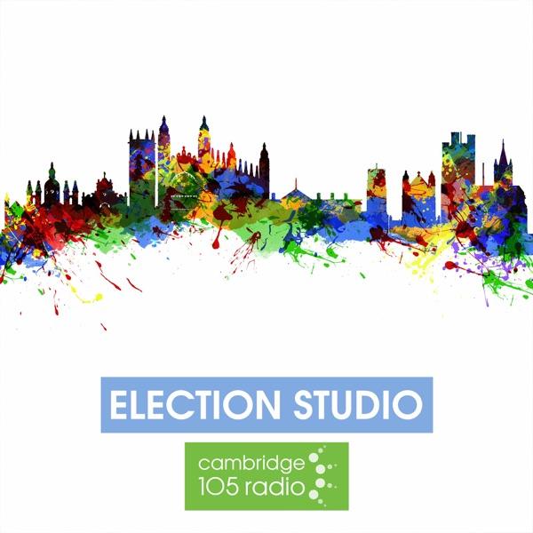 Election Studio