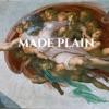MADE PLAIN Podcast artwork