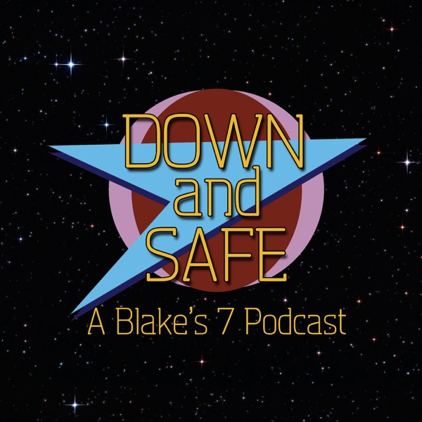 Down and Safe