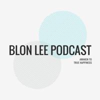 Blon Lee Podcast podcast