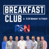 RSN Breakfast Club artwork