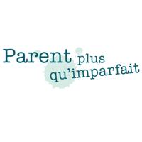 Parent Plus Qu'Imparfait podcast