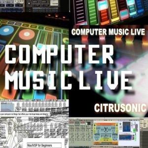Drum and Bass Dubstep IDM EDM DNB | Hip Hop Beats | Reaktor Midi Synthesizer | Sound Design & License  | Computer Music Live