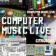 Drum and Bass Dubstep IDM EDM DNB | Hip Hop Beats | Reaktor Midi Synthesizer | Sound Design & License | Computer Music Live | Computers LIVE | Hardcore Breakcore Techno