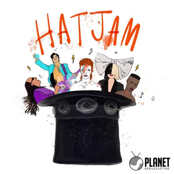 HatJam