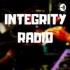 Integrity Radio artwork