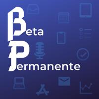 Beta Permanente podcast