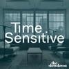 Time Sensitive Podcast artwork