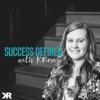Success Defined with KRose  artwork