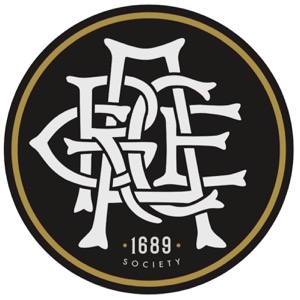 1689 Society - Sociedad Spanish Podcast