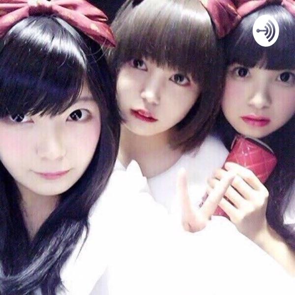 邦楽 日本 J-POP Music Spotify sute-ado3