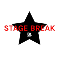Stage Break - Brave New Productions podcast
