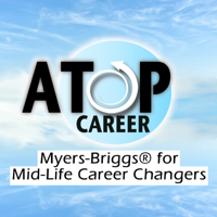 Myers-Briggs® Mid-Life Career Changers podcast