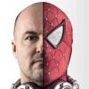 DJ Osso