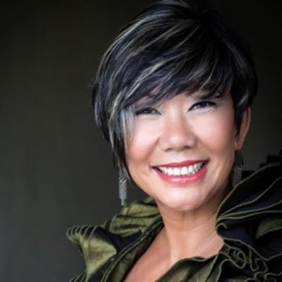 Get Balanced with Dr. Marissa:KCAA Radio