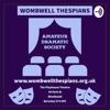 Wombwell Thespians artwork