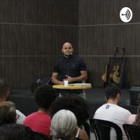 Exposição de Marcos 1. 21 - 28. A Autoridade de Jesus podcast