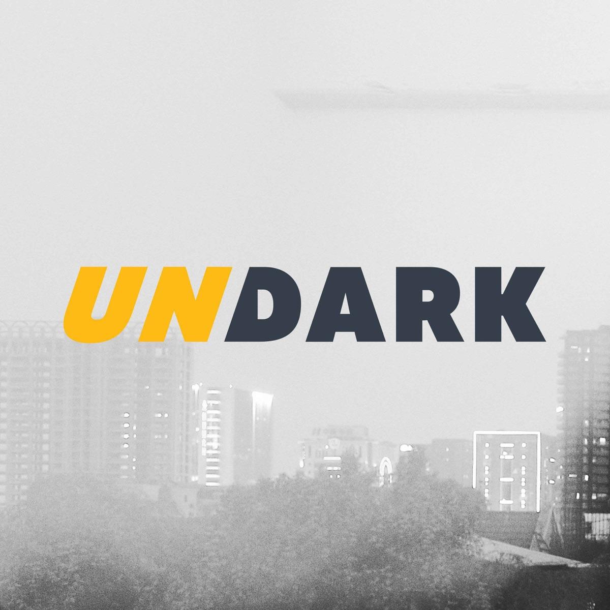 Undark: Truth, Beauty, Science