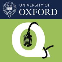 QUADcast podcast
