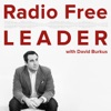 Radio Free Leader artwork