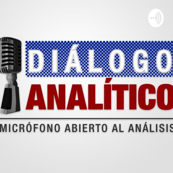 Dialogo Analitico