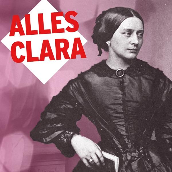 Alles Clara | rbbKultur