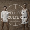WELL FOR CULTURE artwork
