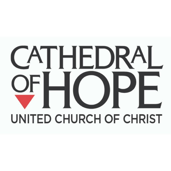 Cathedral of Hope Sunday Sermons