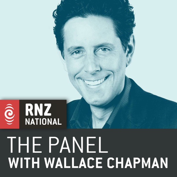 RNZ: The Panel