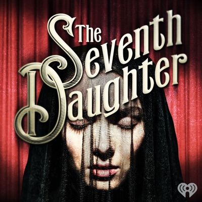 The Seventh Daughter:iHeartRadio