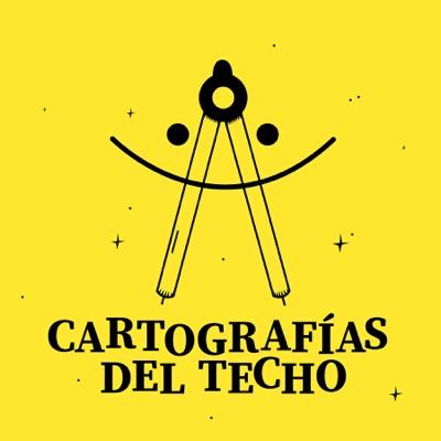 Cartografías Del Techo:Esunatrampa.com